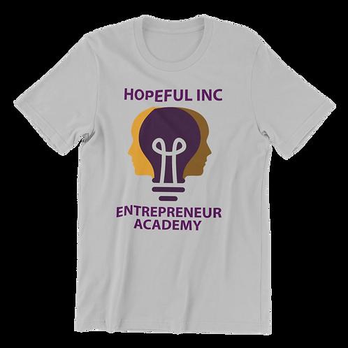 Entrepreneur Academy T-Shirt