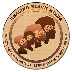 HEALING BLACK MINDS 5Z.png