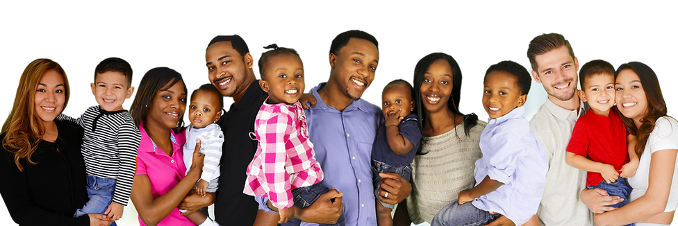 black family images.png