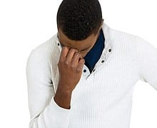 Mental Health Disorders May Shorten Life Span