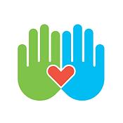 volunteer match logo.png