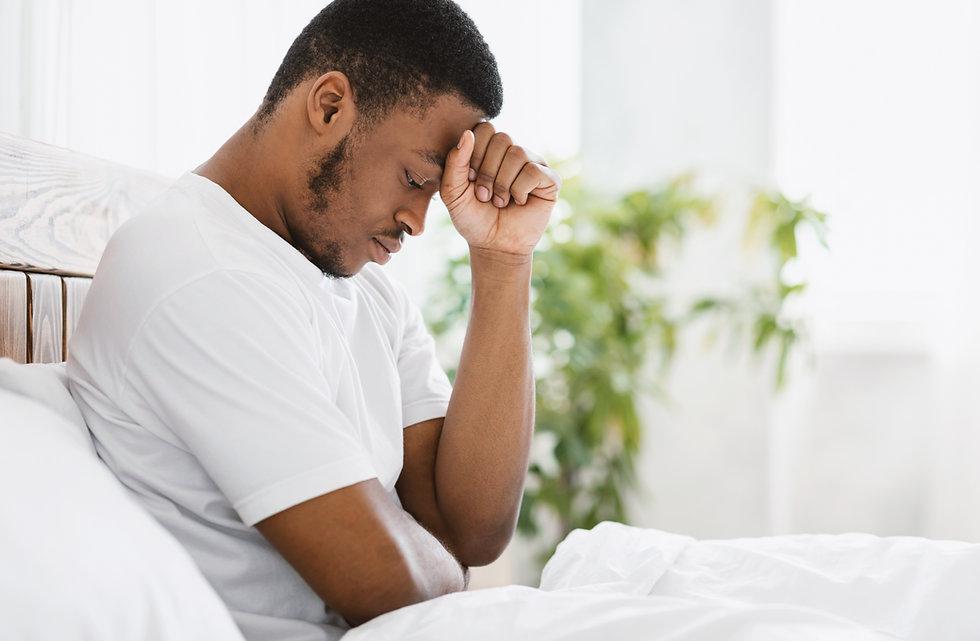 african-american-man-suffering-depressio