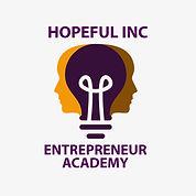 Entrepreneur Academy Logo.jpg