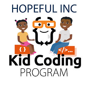 KID CODING PROGRAM LOGO 2.jpg
