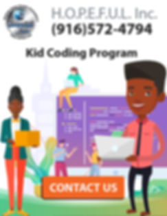 Hopeful Inc Kid Coding Program.jpg