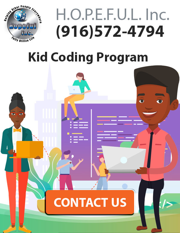 Hopeful Inc Kid Coding Program.jpg