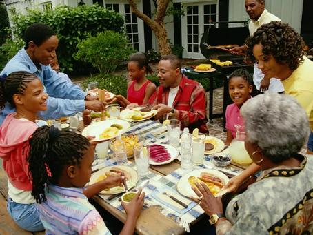 Exploring the Mental Health Stigma in Black Communities