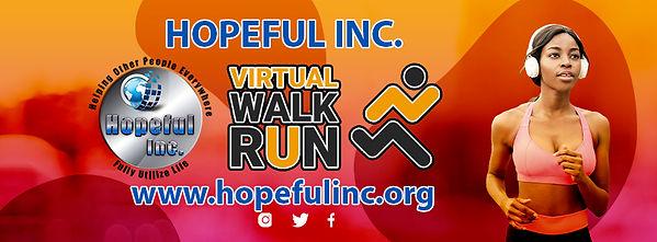 VIRTUAL WALK RUN FACEBOOK COVER.jpg