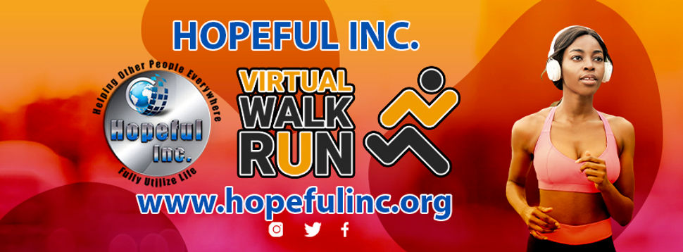 VIRTUAL WALK RUN FACEBOOK COVER.jpg