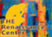 THE Renaissance Center LOGO.jpg