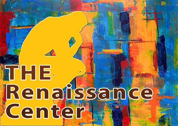 THE Renaissance Center LOGO.jpg