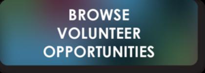 VolunteerOpsButton-01-300x108.png