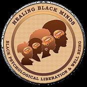 HEALING BLACK MINDS 5Z.png