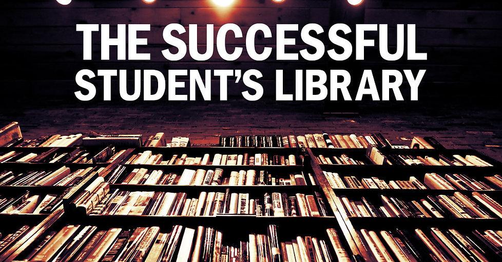bookshelfshare.jpg
