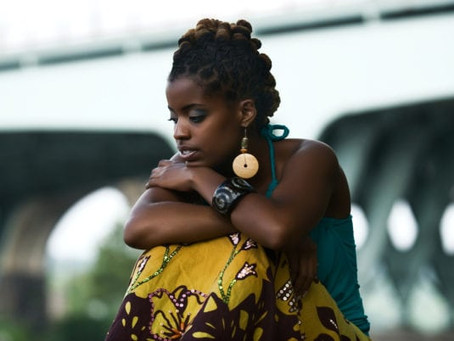 Debunking the Biggest Mental Health Myths in the Black Community