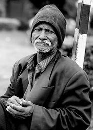 adult-beanie-crisis-despair-220365_edite