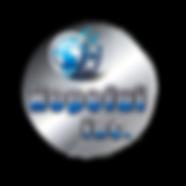 Hopeful 2015 logo.png
