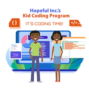 Kid Coding Program Logo round.png