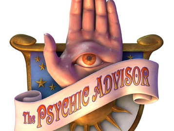 Intuitive, Psychic or Tarot Reader?