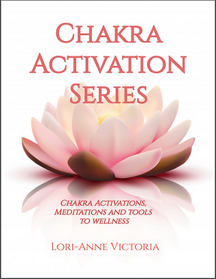 cHAKRA COVER.PNG