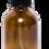 Thumbnail: Lavender Aura Spray