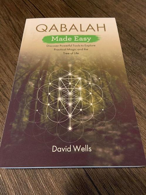 QABALAH Made Easy