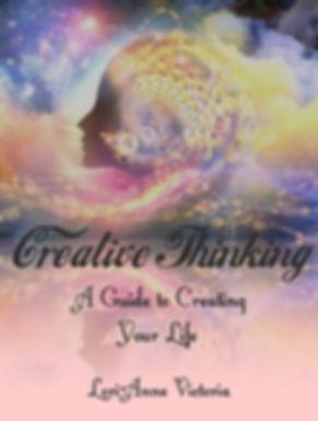 Creative Thinking.jpg