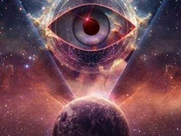 Third Eye, Pineal