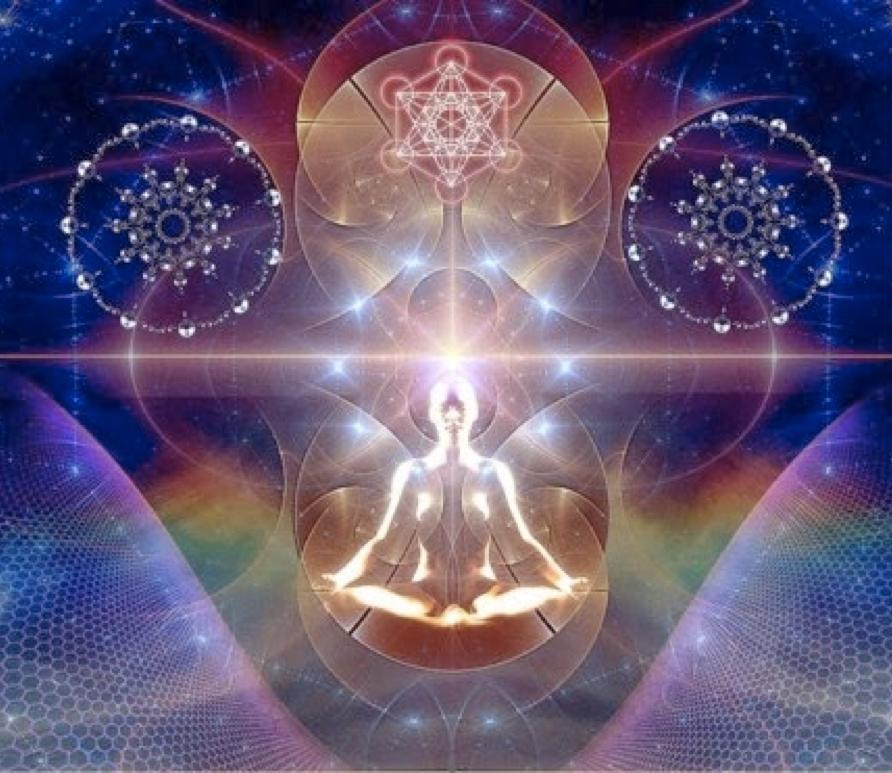 Soul Star Activation