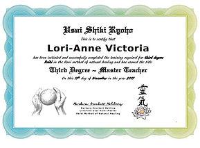 Master Cert.jpg
