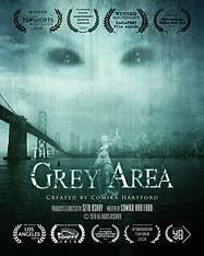 TheGreyArea_poster.jpg