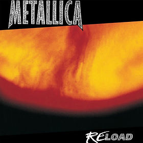 reload_cover.jpg