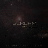 Ballads beyond the stars cover.jpg