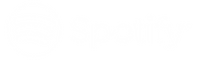 spotify_logo_wh.png