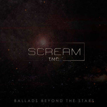 Ballads_beyond_the_stars_cover.jpg