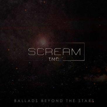 Ballads_beyond_the_stars_cover.jpg
