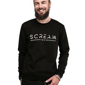 prewiew_man_sweatshirt.jpg