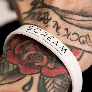 preview_white_bracelet.jpg