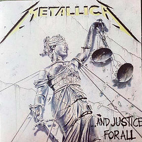 and_justice_for_all_cover.jpg