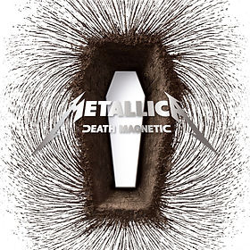 death_magnetic_cover.jpg