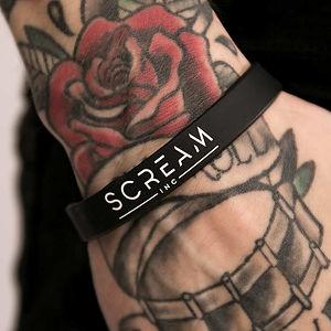 preview_black_bracelet.jpg