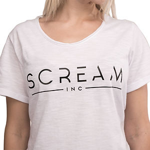preview_woman_t_shirt_wh.jpg