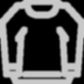 Sweatshirt_size.png