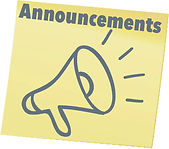 announcements_0.jpg