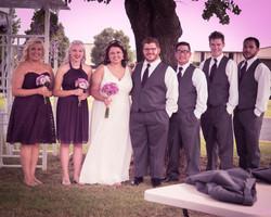 oliver-wedding01