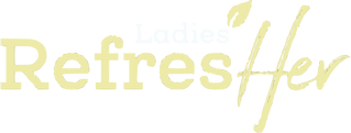 Refresher Logo.png