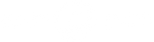New White Landscape Logo.png