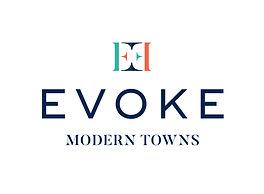 Evoke-Logo-1-scaled.jpg