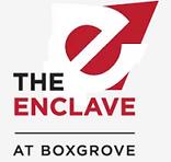 ENCLAVE1.png