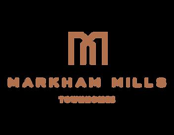 7355-TREA-Markham-Mills---Logo_Brown.png